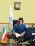 نشست ستاد نظارت بر اماکن ورزشی سطح استان آذربایجان شرقی برگزار گردید.