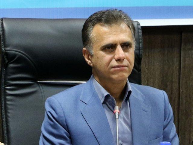 انتخاب دکتر گلدوزیان به عنوان عضو هیئت مدیره نظام پزشکی مشهد