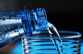 نقش آب.تغذیه.jpg