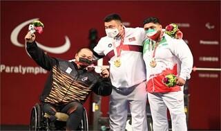 نگاهی به رقابت ورزشکاران کشورمان در پارالمپیک توکیو