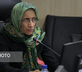 رییس هیات پزشکی ورزشی استان زنجان