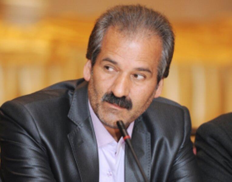 اجرای طرح سراسری اهدای خون جامعه ورزش و جوانان استان
