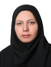 بیتا بدلخانی دبیر هیات استان زنجان