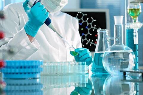 نتیجه تحقیق آزمایشگاهی; ضریب ایمنی واکسن های موجود در ایران چقدر است؟