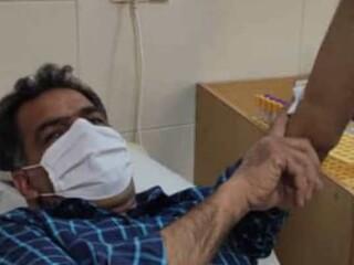 حضور جامعه ورزش شهرستان آباده فارس در پویش اهدا خون