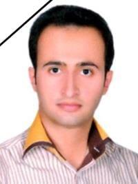 دکتر بهمنی