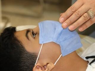 انجام معاینات پزشکی از تیم اعزامی کاراته فارس به رقابتهای کشوری توسط هیات پزشکی ورزشی فارس