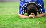 خود مراقبتی در مدیریت استرس در ورزش