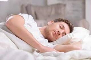 مدیریت خواب