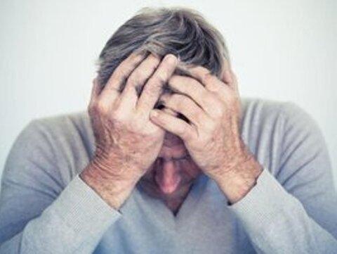 خود مراقبتی در مدیریت افسردگی و اختلال سازگاری