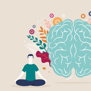 آغاز ثبت نام دوره ذهن آگاهی (Mindfulness)