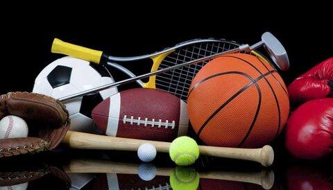 رشد ۶۴ درصدی ساماندهی ورزشکاران در کرمانشاه